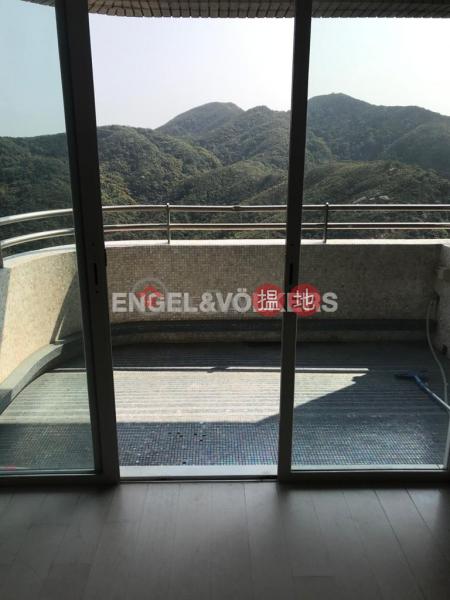 陽明山莊 山景園請選擇住宅|出售樓盤-HK$ 7,500萬
