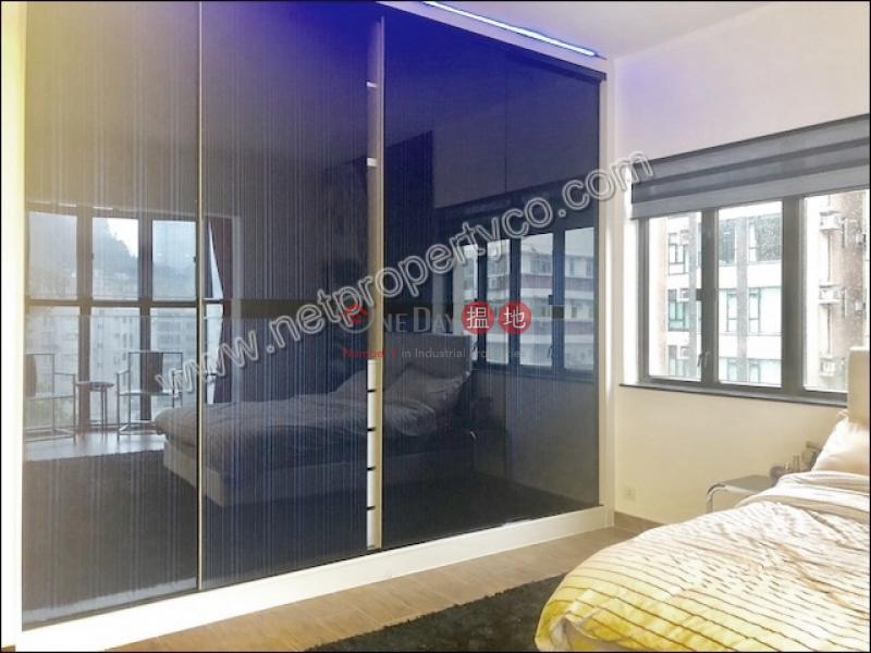 藍塘道79-81號中層|住宅-出租樓盤HK$ 78,000/ 月