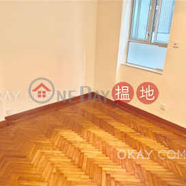 Elegant 2 bedroom with racecourse views | Rental|77-79 Wong Nai Chung Road(77-79 Wong Nai Chung Road)Rental Listings (OKAY-R38819)_3