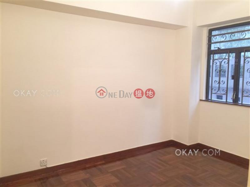 基苑|中層-住宅|出租樓盤HK$ 36,000/ 月