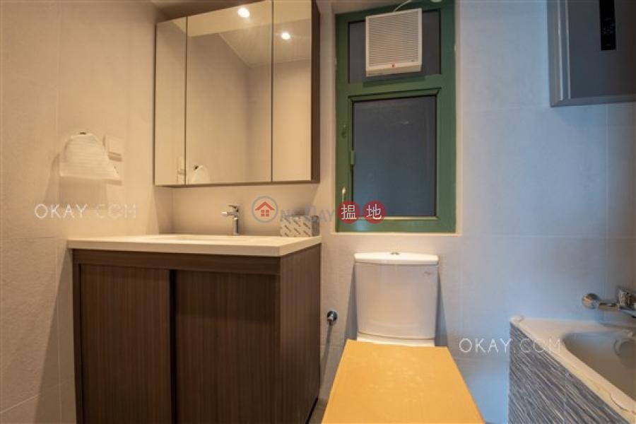雍景臺 高層 住宅-出售樓盤 HK$ 3,800萬