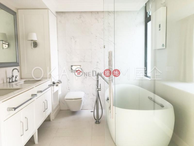 HK$ 5,000萬-淺水灣道 37 號 3座南區-2房2廁,海景,星級會所,連租約發售淺水灣道 37 號 3座出售單位