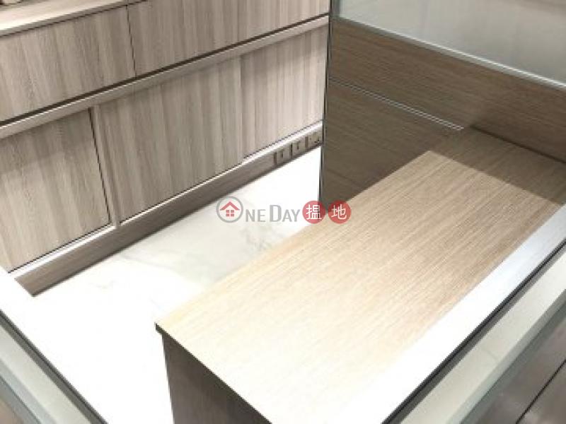 Workshop for rent, Imperial Building 帝國大廈 Rental Listings   Yau Tsim Mong (91033-9212364161)
