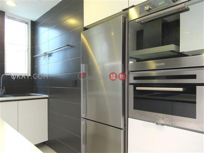Bisney Terrace | Low, Residential | Sales Listings HK$ 18.6M
