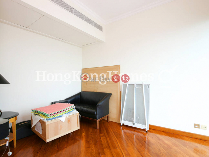 HK$ 122,000/ month The Harbourview | Central District 4 Bedroom Luxury Unit for Rent at The Harbourview
