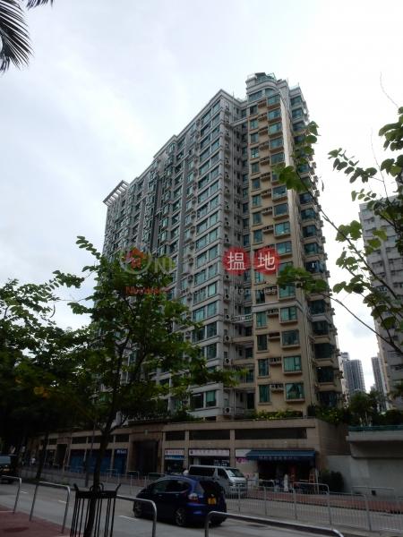 龍成花園1座 (J C Place Block 1) 屯門|搵地(OneDay)(1)