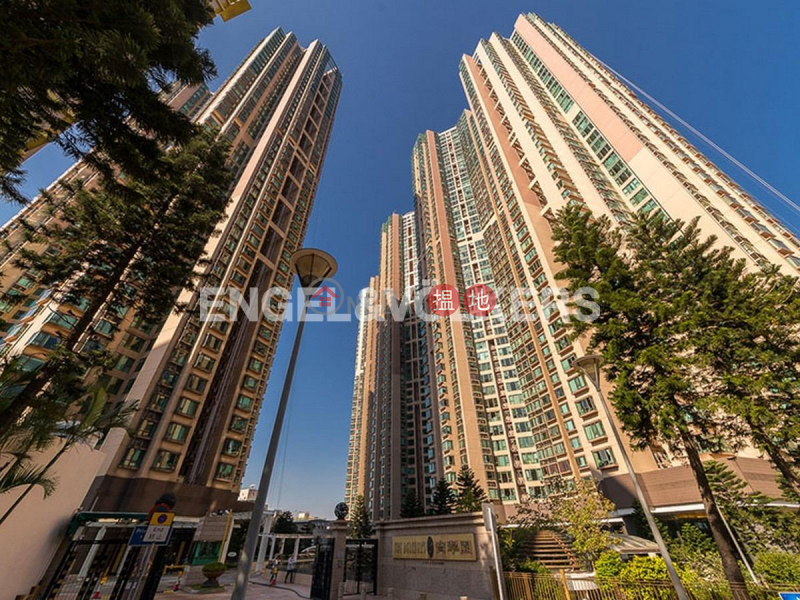 3 Bedroom Family Flat for Sale in Shek Tong Tsui | 89 Pok Fu Lam Road | Western District Hong Kong | Sales HK$ 30M
