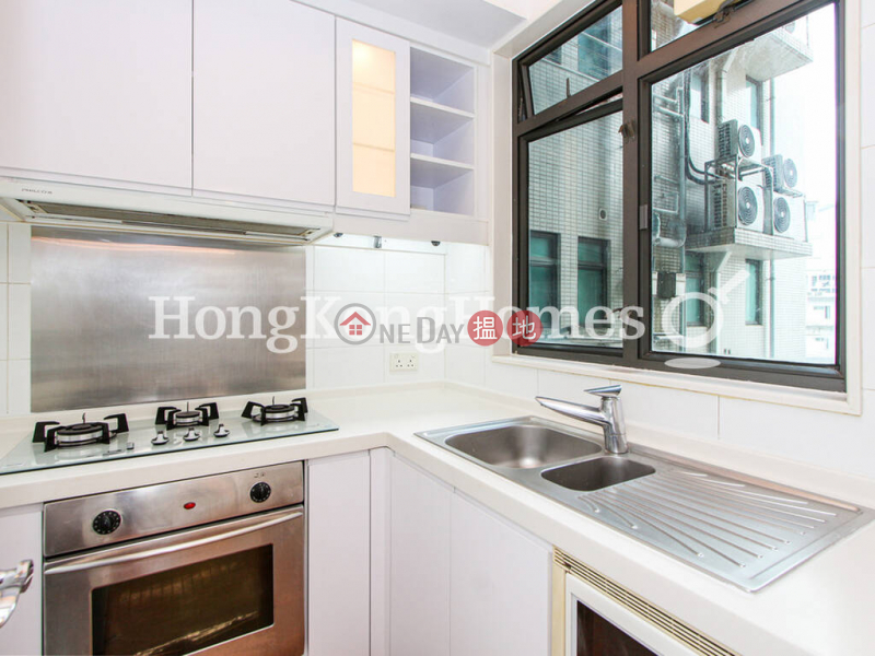 3 Bedroom Family Unit at Palatial Crest   For Sale 3 Seymour Road   Western District Hong Kong   Sales   HK$ 18.8M