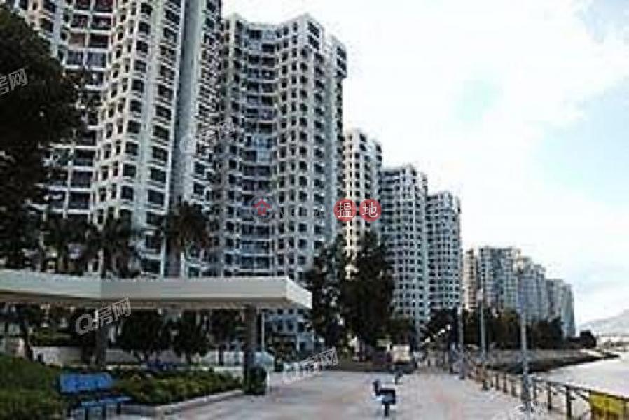 Heng Fa Chuen Block 41 Middle, Residential, Rental Listings HK$ 28,000/ month