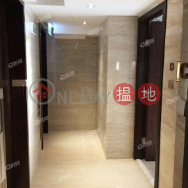 AVA 62 | Mid Floor Flat for Rent|Yau Tsim MongAVA 62(AVA 62)Rental Listings (XGYJWQ005300064)_0