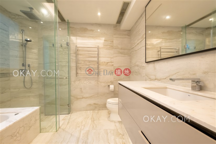 HK$ 58M 55 Conduit Road | Western District | Lovely 3 bedroom with balcony | For Sale