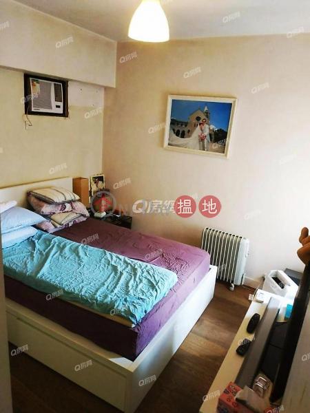 HK$ 22.2M | Valiant Park, Western District | Valiant Park | 3 bedroom High Floor Flat for Sale