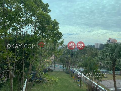 Tasteful 4 bedroom with balcony   Rental Lantau IslandDiscovery Bay, Phase 12 Siena Two, Block 26(Discovery Bay, Phase 12 Siena Two, Block 26)Rental Listings (OKAY-R223995)_0