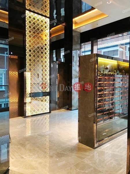 眀徳山-中層住宅-出租樓盤-HK$ 25,000/ 月