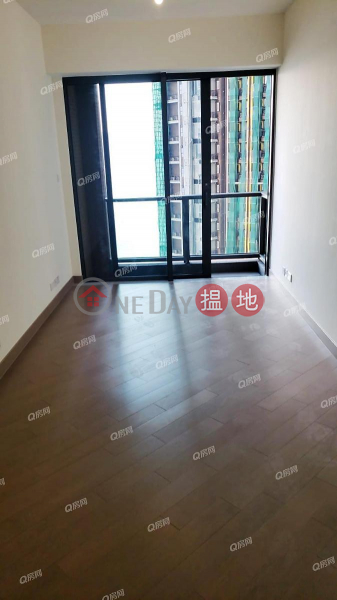 Property Search Hong Kong | OneDay | Residential, Rental Listings Wings At Sea | 3 bedroom Low Floor Flat for Rent