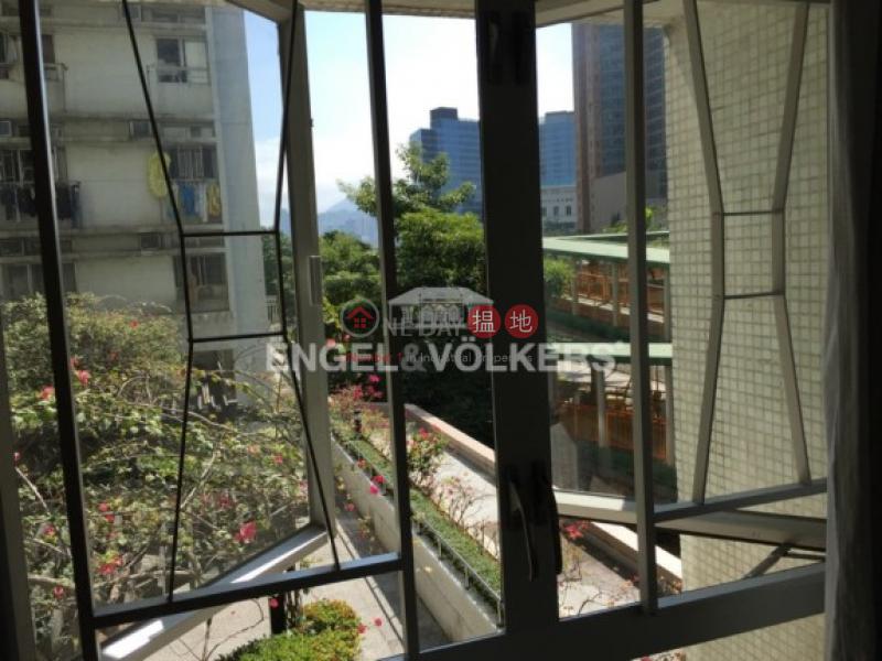 HK$ 1,150萬|黃埔花園 1期 金柏苑|九龍城-黃埔花園
