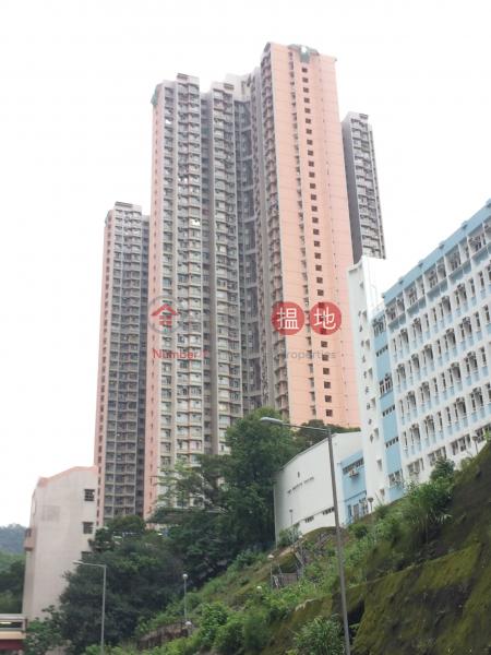 Shek Lei (II) Estate Shek Kai House (Shek Lei (II) Estate Shek Kai House) Kwai Chung 搵地(OneDay)(1)