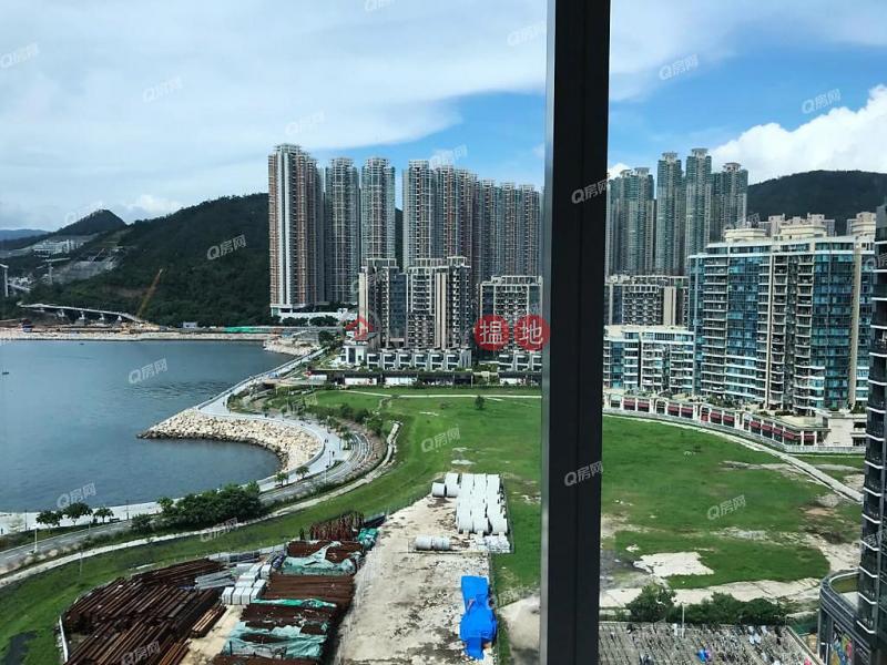 Monterey高層|住宅|出售樓盤-HK$ 1,638萬