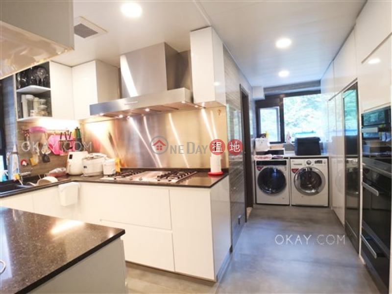 HK$ 88,000/ month | Winfield Building Block C Wan Chai District, Gorgeous 3 bedroom with balcony & parking | Rental