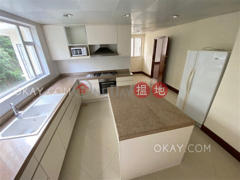 3房3廁,海景,連車位,露台《淺水灣大廈 A座出租單位》|淺水灣大廈 A座(Block A Repulse Bay Mansions)出租樓盤 (OKAY-R47553)_0