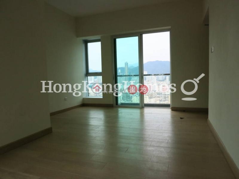 HK$ 31,000/ month GRAND METRO Yau Tsim Mong 2 Bedroom Unit for Rent at GRAND METRO
