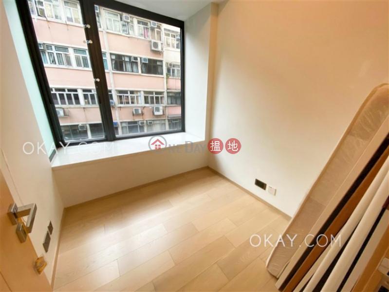 HK$ 45,000/ 月|浚峰西區3房2廁,可養寵物,露台《浚峰出租單位》