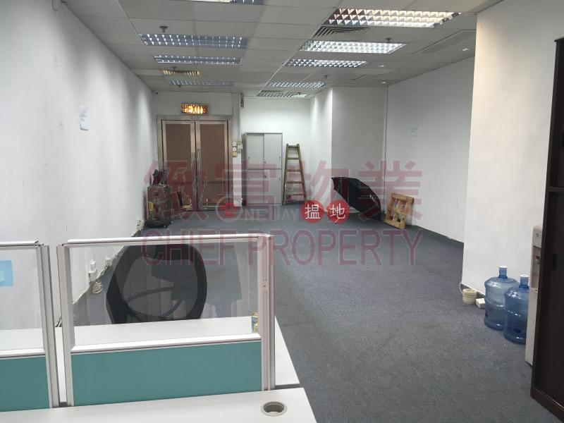 香港搵樓|租樓|二手盤|買樓| 搵地 | 工業大廈出租樓盤獨立單位,內廁