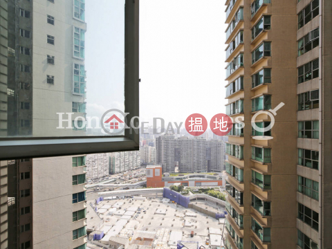 3 Bedroom Family Unit for Rent at Waterfront South Block 2|Waterfront South Block 2(Waterfront South Block 2)Rental Listings (Proway-LID85744R)_0