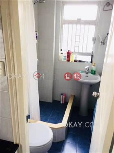 Gartside Building   High, Residential Rental Listings HK$ 25,500/ month