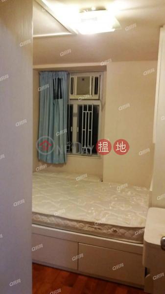 嘉蘭大廈高層-住宅出售樓盤HK$ 600萬