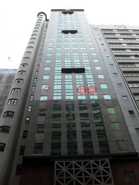 香港搵樓|租樓|二手盤|買樓| 搵地 | 工業大廈|出租樓盤-明順大廈