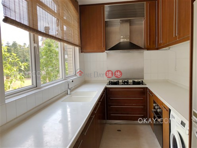 HK$ 70,000/ month, The Capri, Sai Kung | Gorgeous house with terrace, balcony | Rental