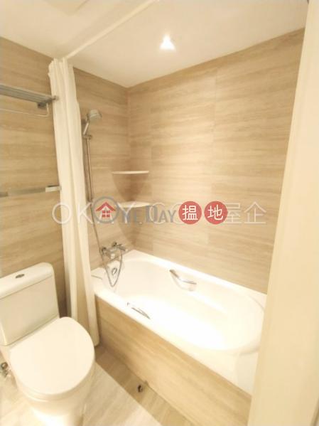 3房2廁,實用率高,星級會所,連車位世紀大廈 1座出售單位1地利根德里 | 中區|香港-出售HK$ 6,880萬