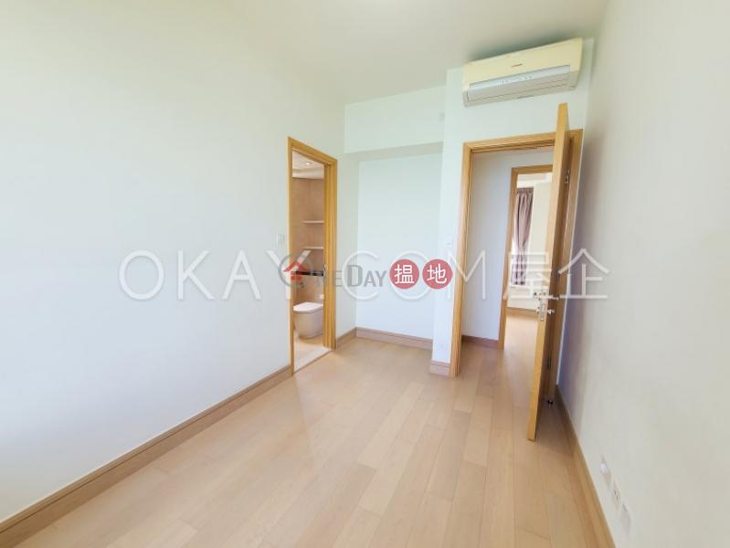 3房2廁,露台加多近山出租單位|西區加多近山(Cadogan)出租樓盤 (OKAY-R211379)