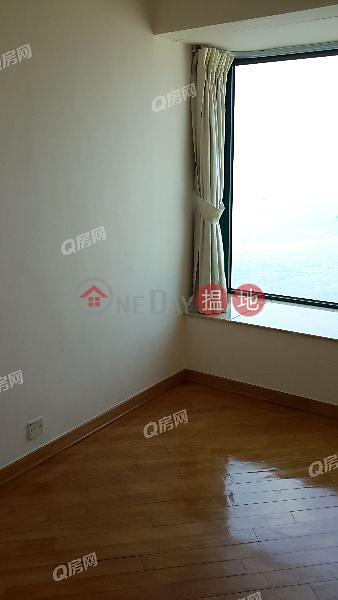 Manhattan Heights | High | Residential, Rental Listings HK$ 42,500/ month