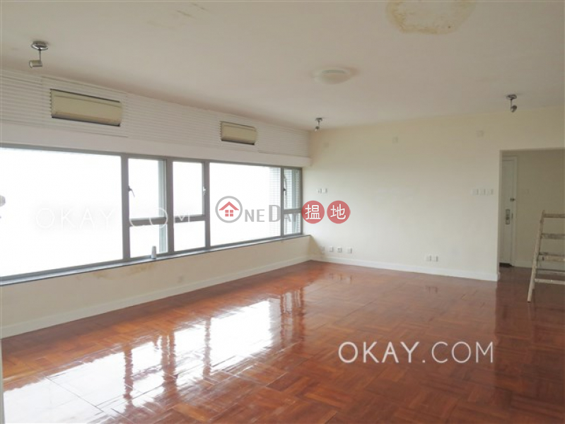 Mountain Lodge, High, Residential Rental Listings HK$ 110,000/ month