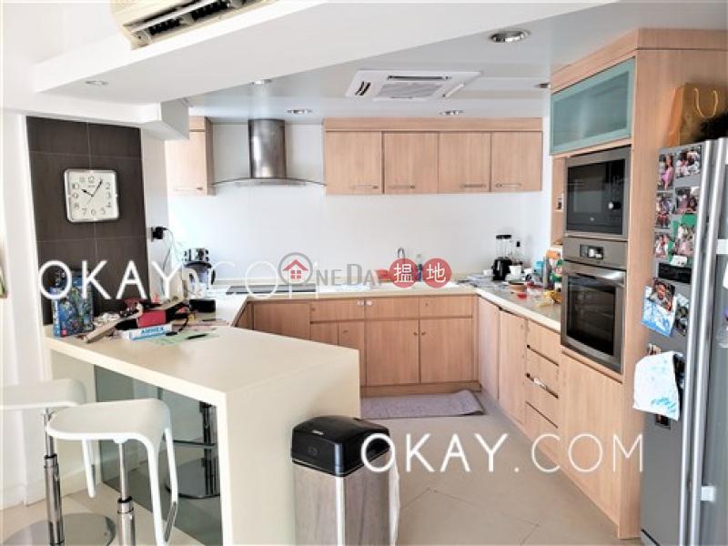 Lovely 4 bedroom on high floor   Rental   21 Discovery Bay Road   Lantau Island Hong Kong Rental, HK$ 38,000/ month