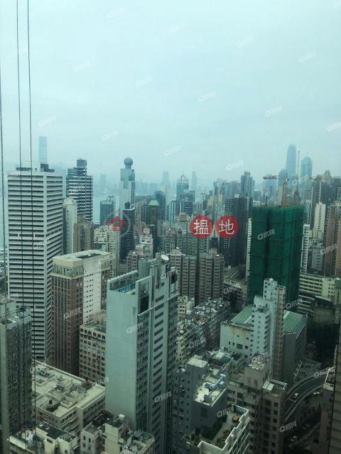 開揚遠景,地標名廈,名校網,鄰近地鐵,大型會所《寶翠園2期6座買賣盤》|寶翠園2期6座(The Belcher's Phase 2 Tower 6)出售樓盤 (XGGD700301641)_0