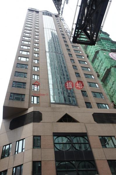 184 Queens Road East (184 Queens Road East) Wan Chai|搵地(OneDay)(2)