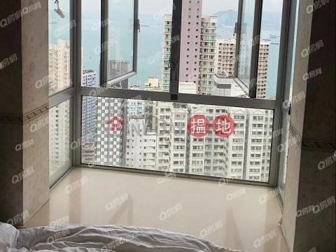 Academic Terrace Block 1 | 2 bedroom High Floor Flat for Sale|Academic Terrace Block 1(Academic Terrace Block 1)Sales Listings (XGGD682500484)_0