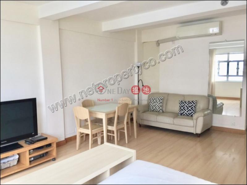 香港搵樓|租樓|二手盤|買樓| 搵地 | 住宅出租樓盤|禮雲大樓
