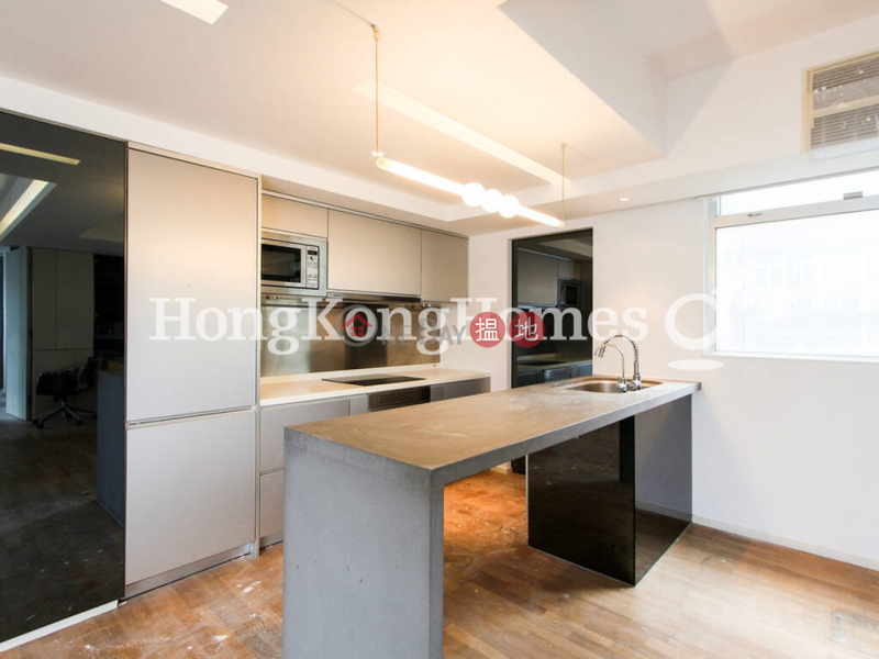 香港搵樓|租樓|二手盤|買樓| 搵地 | 住宅-出租樓盤-華庭閣一房單位出租