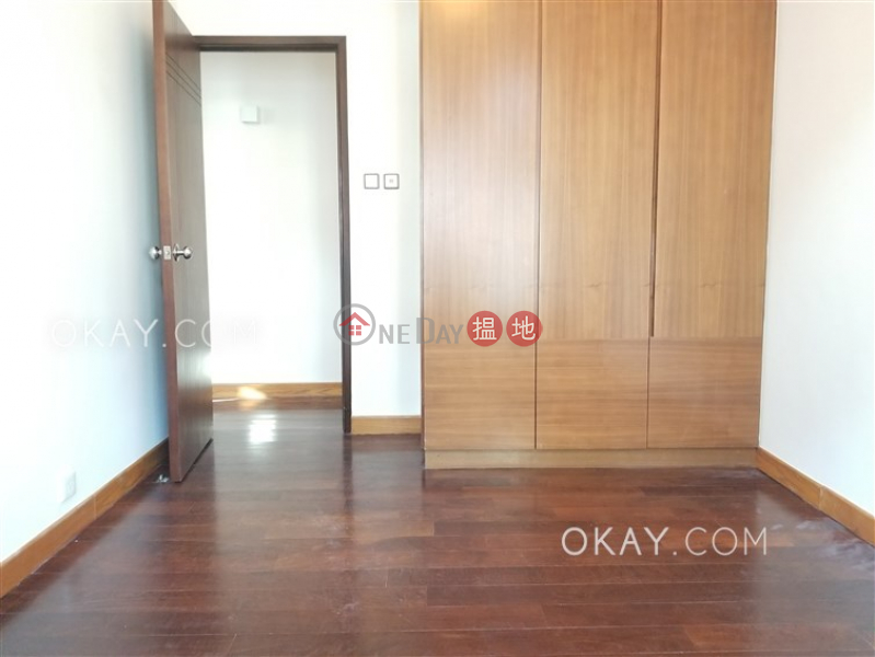 Luxurious 3 bedroom on high floor | For Sale 62G Conduit Road | Western District | Hong Kong Sales HK$ 28.5M