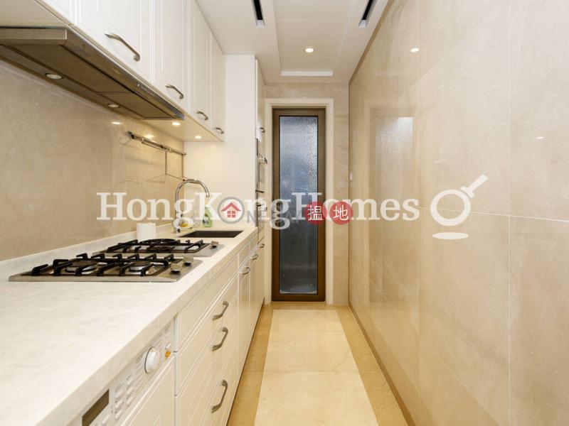 HK$ 23.8M Kensington Hill Western District, 3 Bedroom Family Unit at Kensington Hill | For Sale
