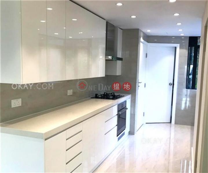 淺水灣道 37 號 3座|低層住宅|出售樓盤|HK$ 3,100萬