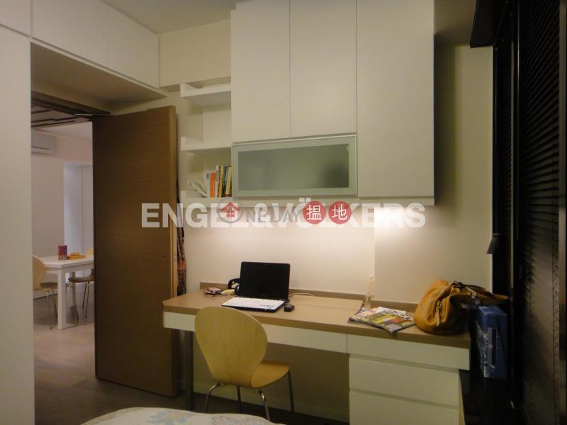 金碧閣|請選擇住宅出售樓盤-HK$ 1,198萬