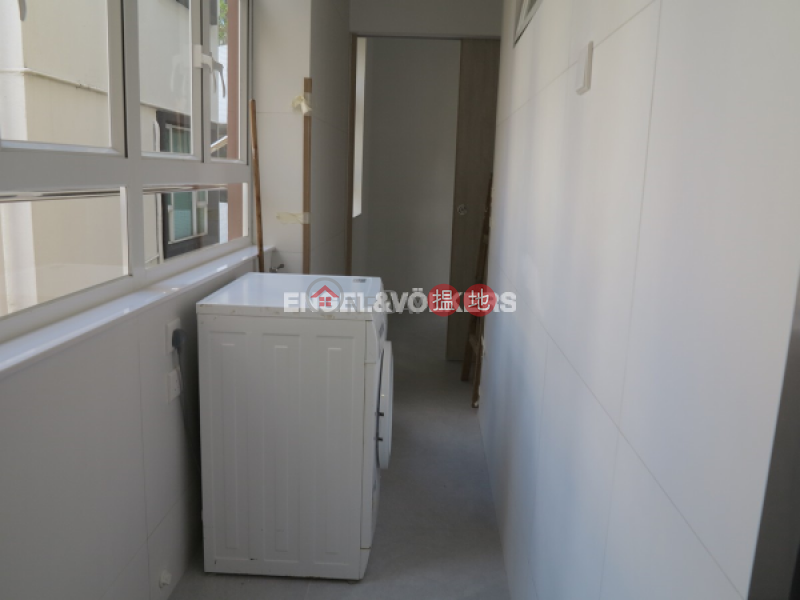 Property Search Hong Kong | OneDay | Residential | Rental Listings, 3 Bedroom Family Flat for Rent in Happy Valley