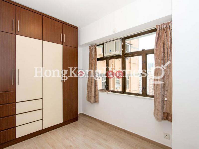 HK$ 11.5M, Golden Valley Mansion | Central District 2 Bedroom Unit at Golden Valley Mansion | For Sale