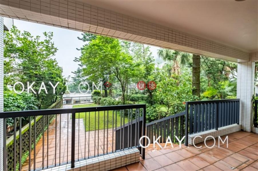 香港搵樓|租樓|二手盤|買樓| 搵地 | 住宅-出租樓盤4房3廁,獨立屋《山景花園別墅出租單位》