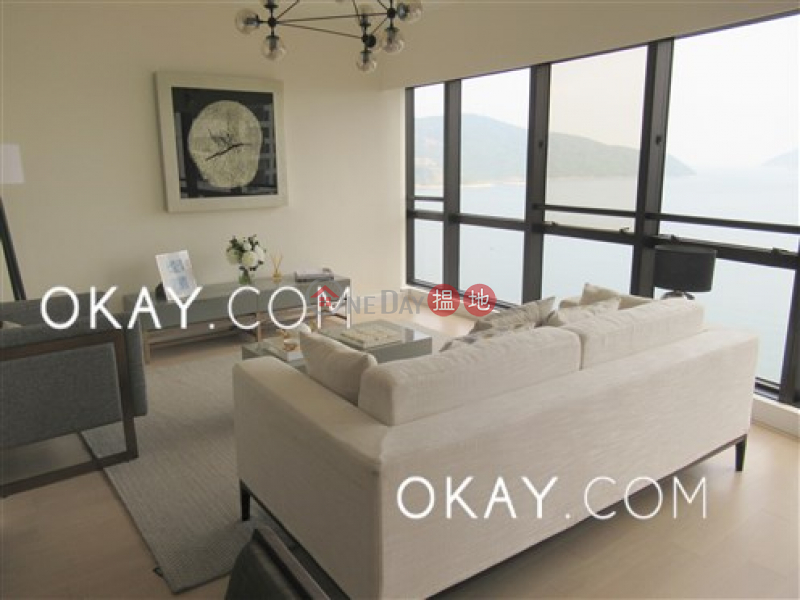 Pacific View Middle Residential Rental Listings, HK$ 76,500/ month